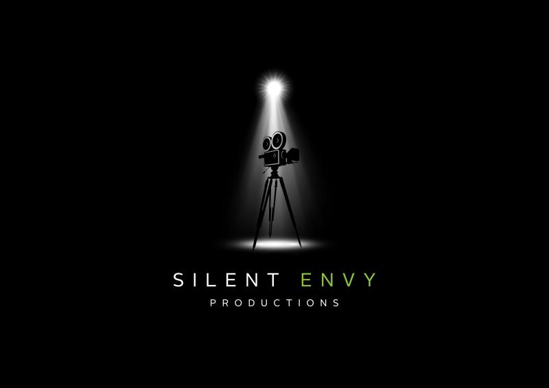 Silent Envy